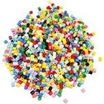 Standard Colour Mix of 600 Maxi Bead