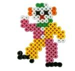 maxi beads