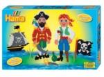 3111 - Big Pirates Large Gift Set