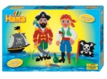 3111 - Big Pirates Large Gift Set
