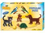3119 - Popular Pets Large Gift Set