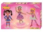 3124 - Ballerina Large Gift Set