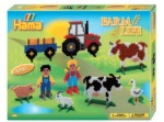 3125 - Farm Life Large Gift Set
