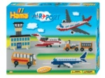 3127 - Airport Large Gift Set