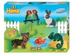 3128 - Pets Large Gift Set