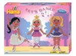 3131 - Let's Dance Large Gift Set