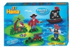 3211 - Pirates Small Gift Set