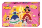3213 - Little Princesses Small Gift Set