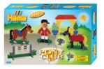 3217 - Pony Club Small Gift Set