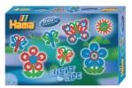 3218 - Night Life Small Gift Set