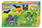 3219 - Dragon Small Gift Set
