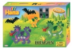 3219 - Dragon Small Gift Set