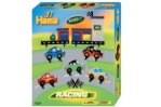 3223 - Racing Small Gift Set