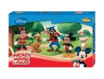 7907 - Mickey Mouse and Friends