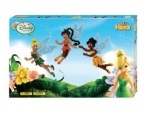 7910 - Giant Disney Fairies Kit