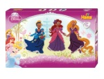 7911 - Giant Disney Princesses Kit