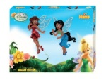 7933 - Large Disney Fairies Kit