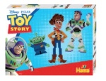 7935 - Toy Story