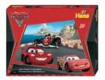 7938 - Cars 2
