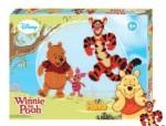 7939 - Winnie the Pooh