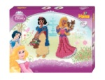 7940 - Large Disney Princesses Kit