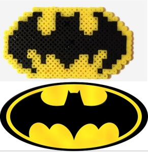 batman logo