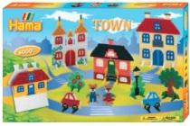3026 - Town Giant Gift Set