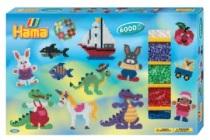 3028 - Giant Gift Set