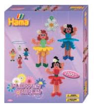 3226 - Flower Girls Starter Pack