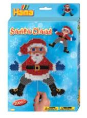 3422 - Santa Claus Starter Pack