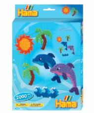 3426 - Dolphin Starter Pack