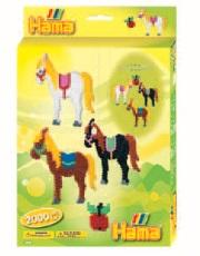 3428 - Horse Starter Pack