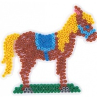 Grand National Hama Horse