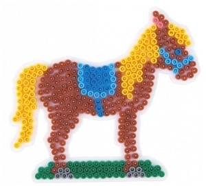 Grand National Horse