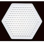 223 - Small Hexagon