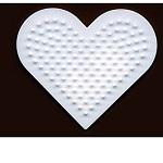 236 - Small Heart