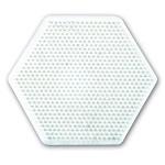 276 - Large Hexagon