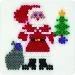 284 - Santa