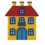 306 - House