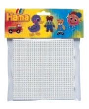 4453 - Hama Pegboard Bag