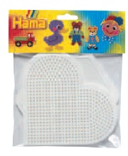4454 - Hama Pegboard Bag
