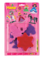 4507 - Hama Blister Pack