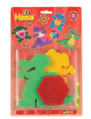 4508 - Hama Blister Pack