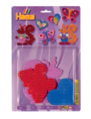 4512 - Hama Blister Pack