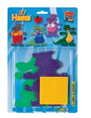 4513 - Hama Blister Pack